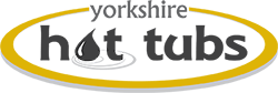 Yorkshire Hot Tubs & Swim Spas