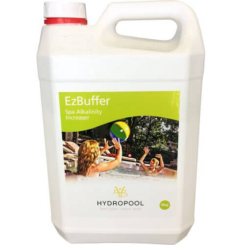EzBuffer 5kg Total Alkalinity Increaser