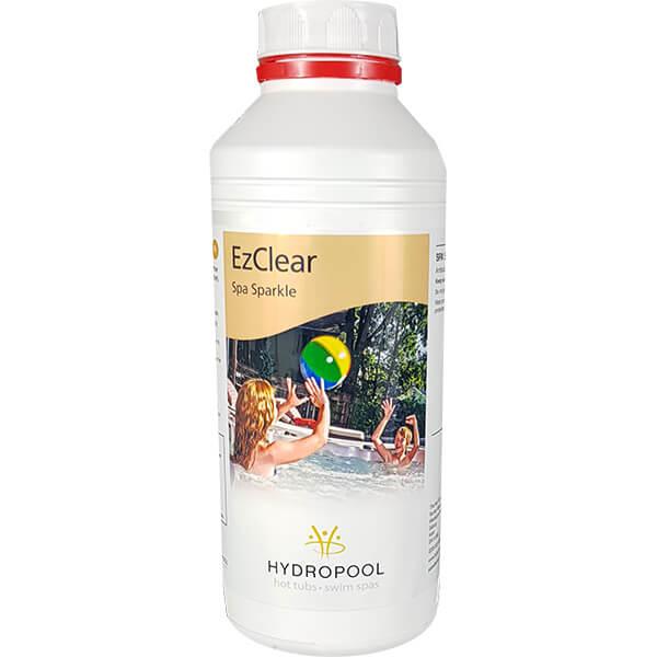 EzClear 1 litre Clarifier